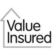 VALUE INSURED