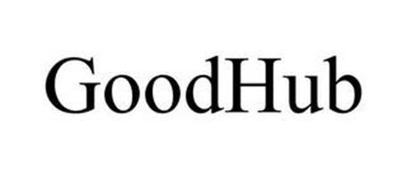 GOODHUB
