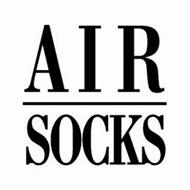 AIR SOCKS