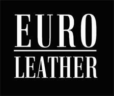 EURO LEATHER