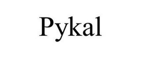 PYKAL