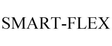 SMART-FLEX