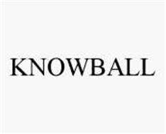 KNOWBALL
