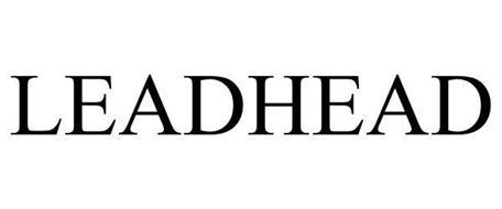 LEADHEAD