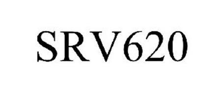 SRV620