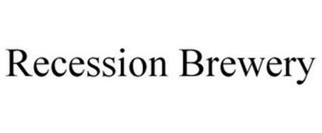 RECESSION BREWERY