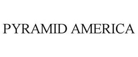 PYRAMID AMERICA