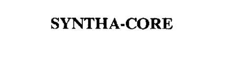 SYNTHA-CORE