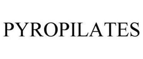 PYROPILATES