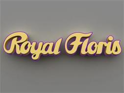 ROYAL FLORIS