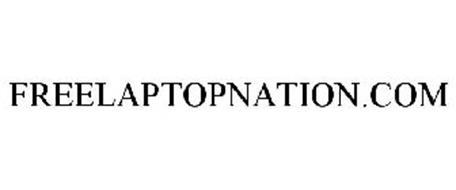 FREELAPTOPNATION.COM