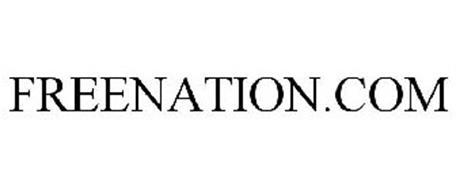 FREENATION.COM