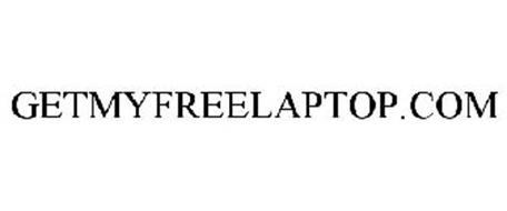 GETMYFREELAPTOP.COM