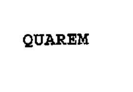 QUAREM