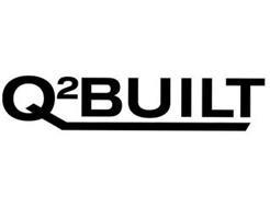 Q2BUILT