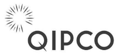 QIPCO