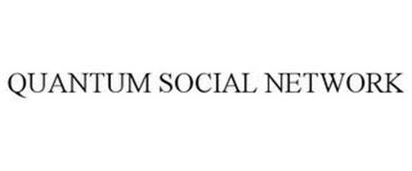 QUANTUM SOCIAL NETWORK