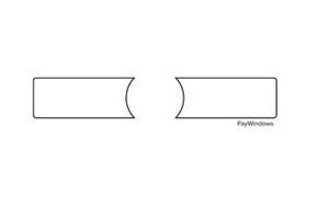 PAYWINDOWS