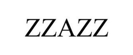 ZZAZZ