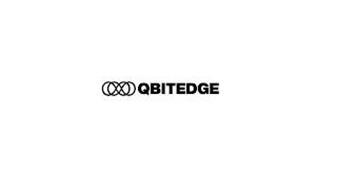 QBITEDGE