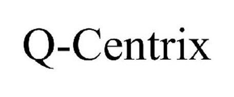 Q-CENTRIX