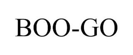 BOO-GO