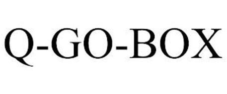 Q-GO-BOX
