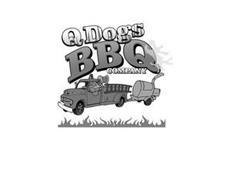 Q DOGS BBQ COMPANY