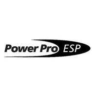 POWERPRO ESP