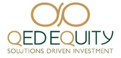 QQ QED EQUITY SOLUTIONS DRIVEN INVESTMENT