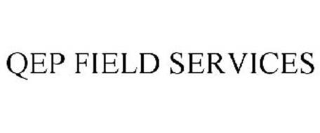 QEP FIELD SERVICES