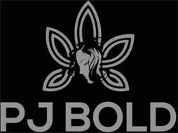 PJ BOLD