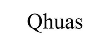 QHUAS