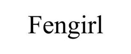 FENGIRL