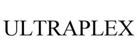 ULTRAPLEX