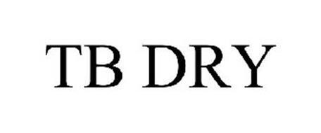 TB DRY
