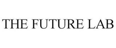 THE FUTURE LAB
