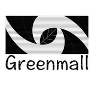 GREENMALL