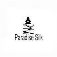 PARADISE SILK