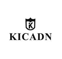 K KICADN
