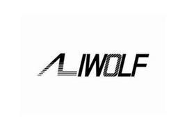 ALIWOLF