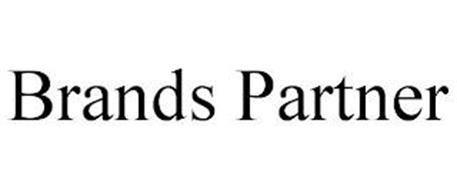 BRANDS PARTNER