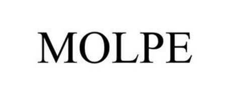 MOLPE