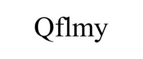 QFLMY