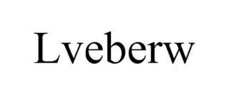 LVEBERW