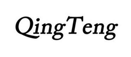 QING TENG