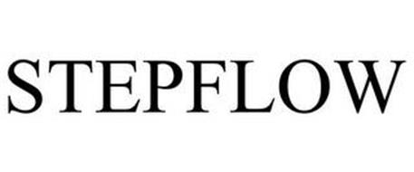 STEPFLOW