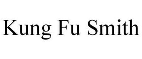 KUNG FU SMITH