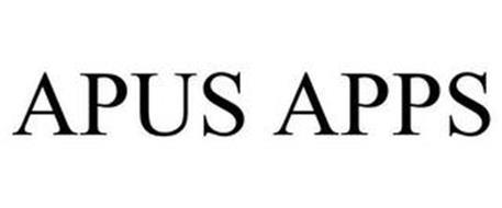 APUS APPS