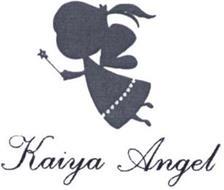 KAIYA ANGEL